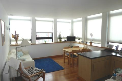 2 bedroom apartment to rent - Millennium, Newhall Street