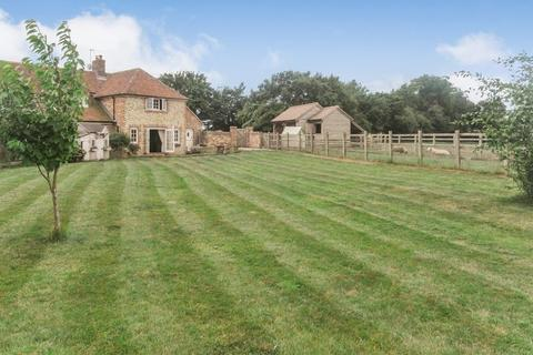 equestrian business for sale west sussex