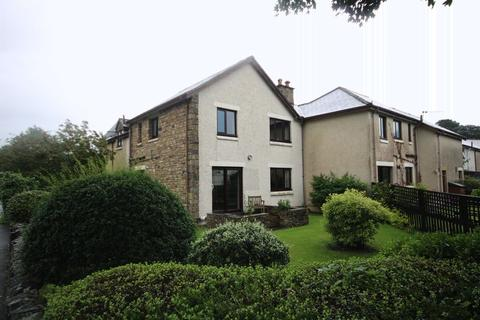 3 bedroom semi-detached house for sale - 12 Rawthey Gardens, Sedbergh