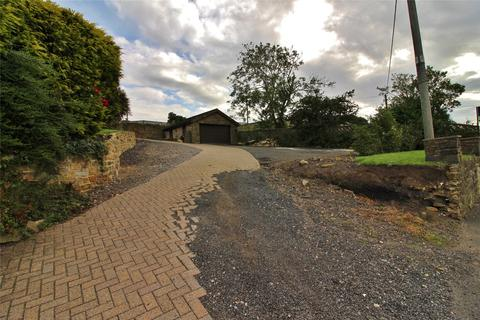 Plot for sale - Penpoll, Rockcliffway, Eighton Banks, NE9