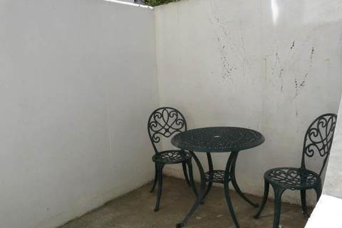 2 bedroom flat to rent - 42a Dyke Road, , Brighton