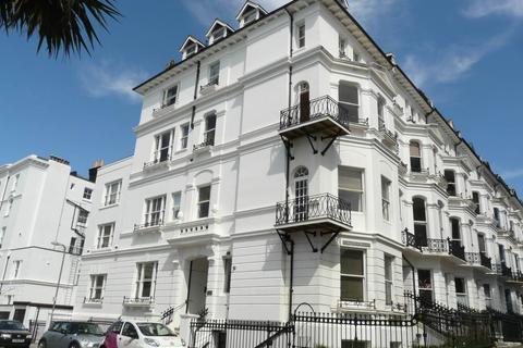 2 bedroom flat to rent - Victoria Road, ,