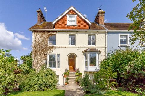 1 bedroom apartment for sale - Belvedere Drive, Newbury, Berkshire, RG14