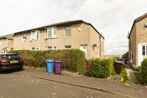 3 bedroom flat for sale - Montford Avenue, Kings Park