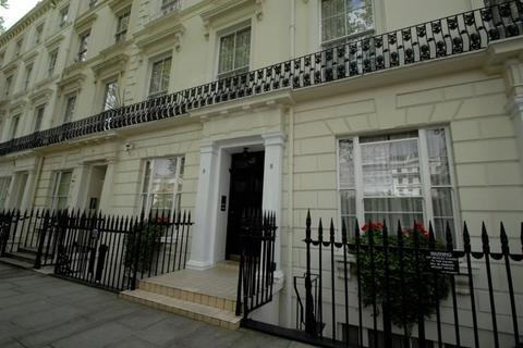 2 bedroom house to rent - Craven Hill Gardens, ,