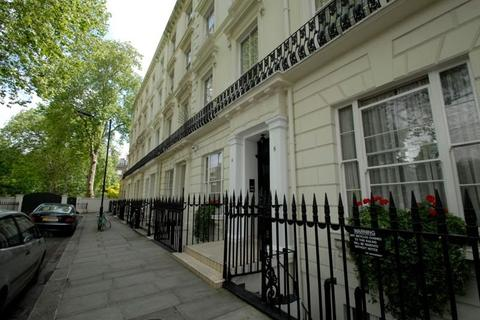 1 bedroom house to rent - Craven Hill Gardens, ,
