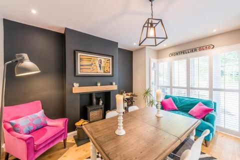 3 bedroom semi-detached house for sale - Conington Grove, Harborne, Birmingham, B17 9UB