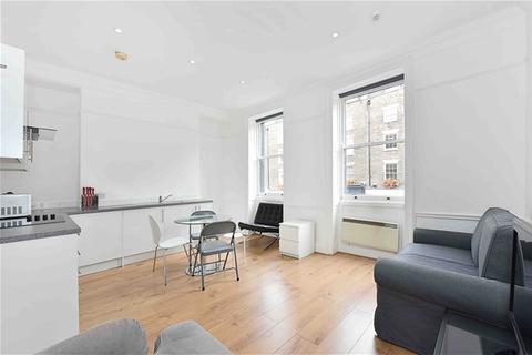1 bedroom flat to rent - Blandford Street, Marylebone