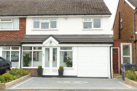 3 bedroom semi-detached house for sale - Birch Croft, Birmingham