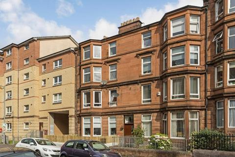 2 bedroom flat for sale - Roslea Drive, Dennistoun, Lanarkshire, G31 2LQ