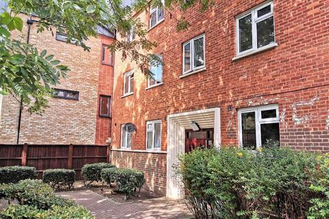 1 bedroom flat for sale - Herne Hill Road, Herne Hill, London, SE24 0AR
