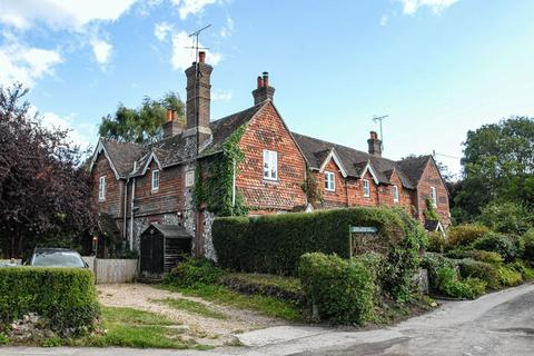 3 bedroom semi-detached house for sale - The Street, Westmeston