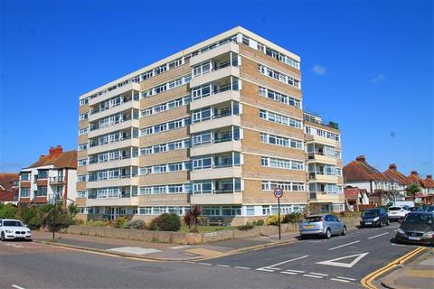 Studio for sale - Kingsway, Hove