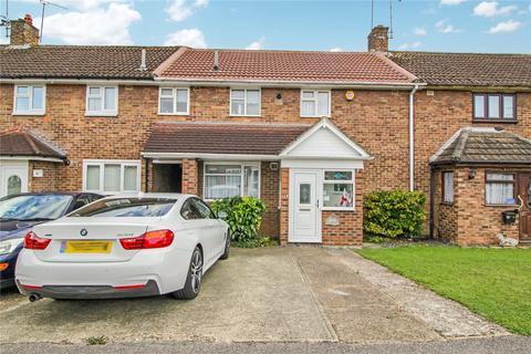 3 bedroom terraced house for sale - Frampton Road, Basildon, Essex, SS14