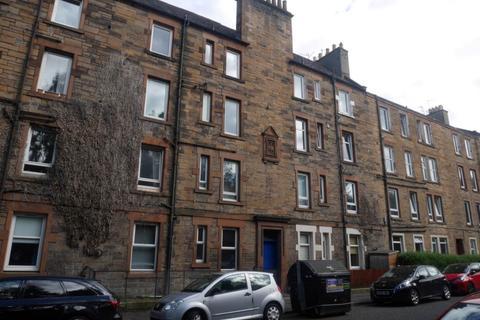 1 bedroom flat to rent - Wheatfield Road, Edinburgh,