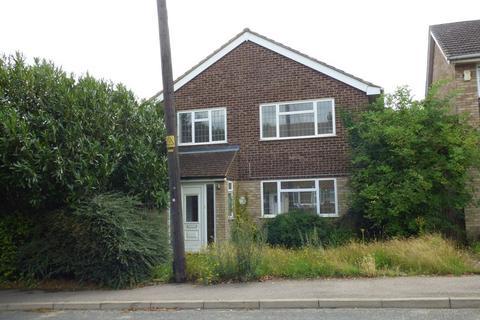 4 bedroom detached house for sale - Swanley Lane, Swanley