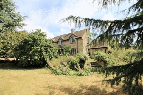 4 bedroom detached house to rent - Long Crendon
