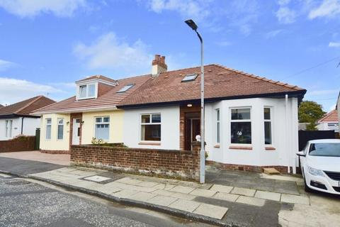 3 bedroom bungalow for sale - Templerigg Street, Prestwick