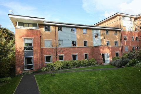 2 bedroom apartment for sale - Jackwood Way, Tunbridge Wells