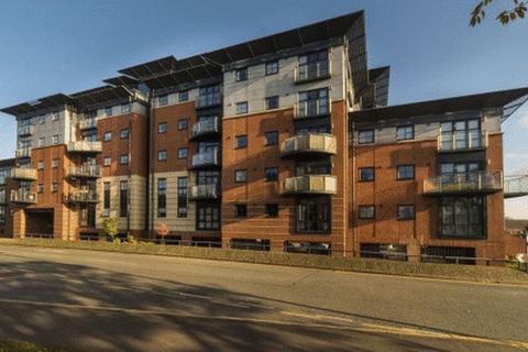 2 bedroom apartment to rent - 2 bed - The Heights Walsall Road West Midlands B71 3AZ