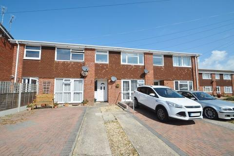 1 bedroom apartment for sale - Gloucester Close, Charlestown, Weymouth