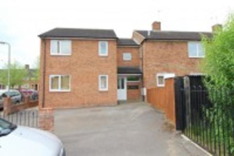 1 bedroom apartment to rent - Abingdon Road, 305 Abingdon Road, Oxford