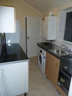 2 bedroom terraced house to rent - Kimberley Road, Smethwick