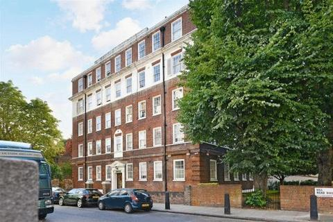 1 bedroom apartment for sale - Abbey Road, London