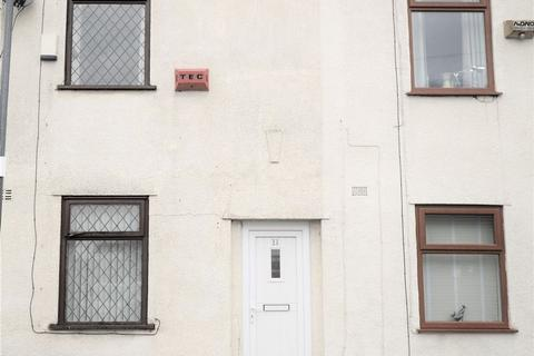2 bedroom terraced house to rent - Williamson Lane, Manchester