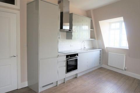 2 bedroom apartment to rent - Petunia Court