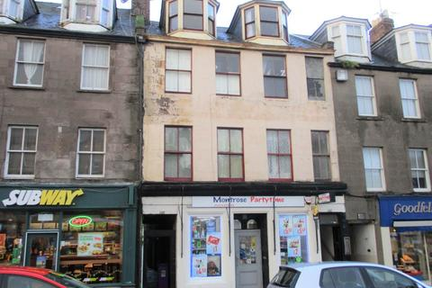 1 bedroom house to rent - High Street, Montrose,