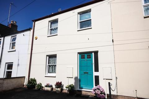 3 bedroom terraced house for sale - Sidney Street, Cheltenham