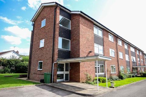 2 bedroom apartment for sale - Finchcroft Court, Cheltenham