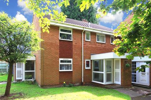 2 bedroom apartment for sale - WOMBOURNE, Dean Road