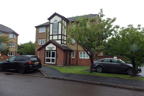 1 bedroom apartment to rent - Palmers Leaze, Bristol