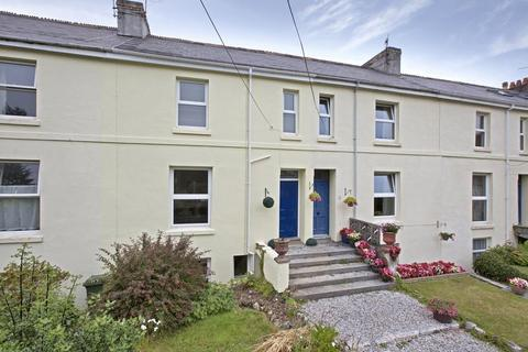 1 bedroom house share to rent - Double En-Suite Room - 3 Old Priory, Plymouth