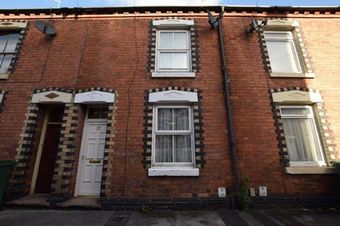 2 bedroom house to rent - Rowley Street, Stafford, Staffordshire