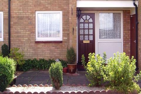 2 bedroom flat to rent - 2 Bed Ground Floor Flat, Biggleswade