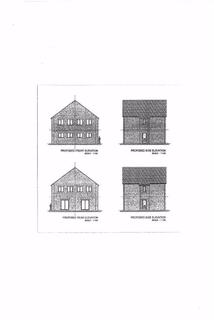 3 bedroom semi-detached house for sale - 32-44 Chislehurst Place, Bradford, West Yorkshire, BD5