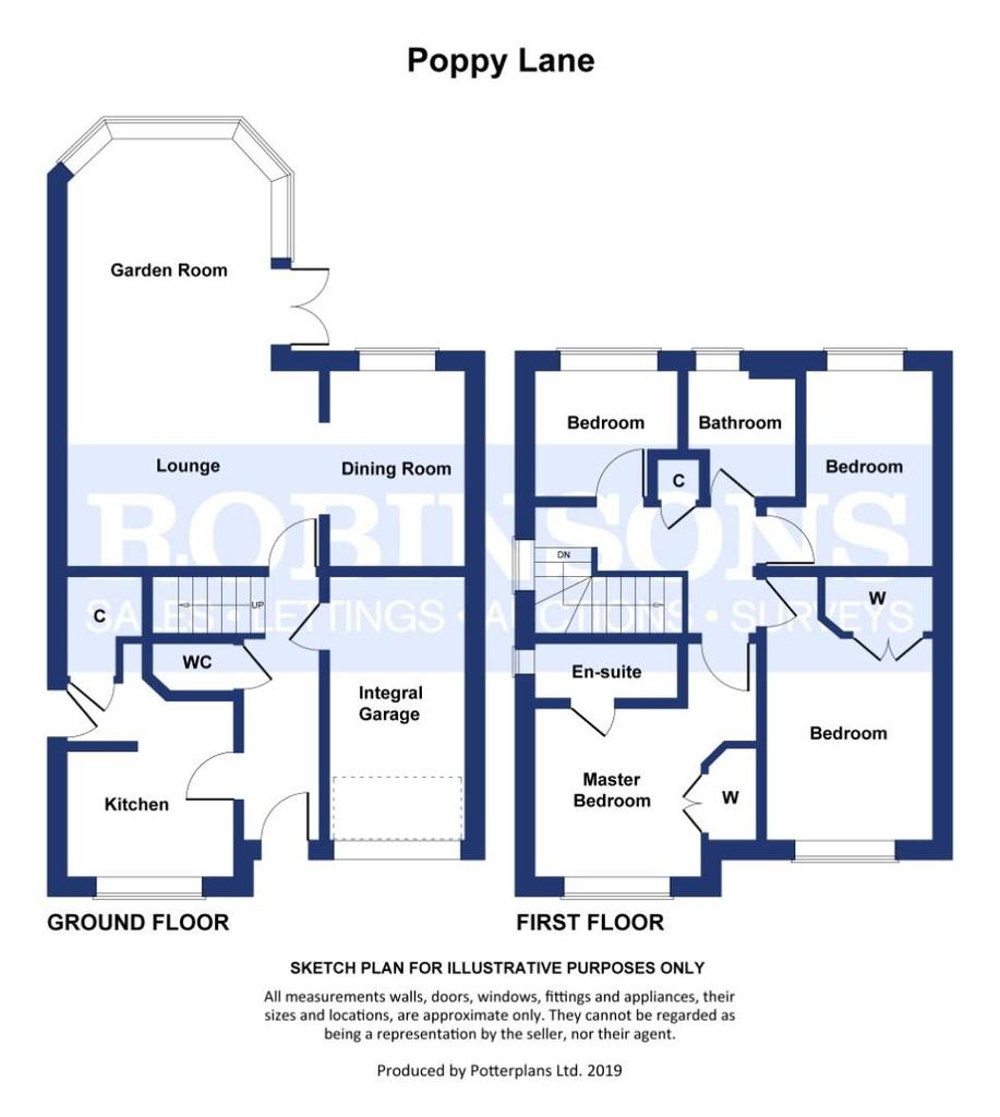 Floorplan: Poppy Lane.jpg