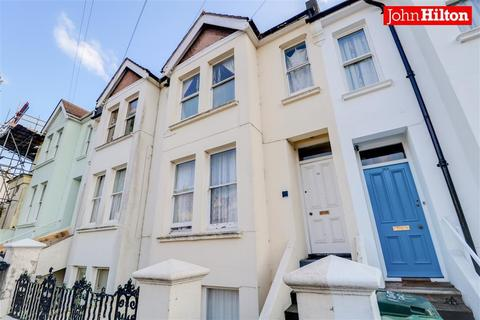2 bedroom flat for sale - Hartington Road, Brighton