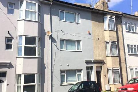 6 bedroom house to rent - St. Martins Place, Brighton
