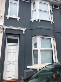6 bedroom house to rent - Campbell Road, Brighton