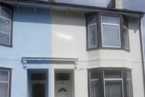 5 bedroom house to rent - Caledonian Road, Brighton