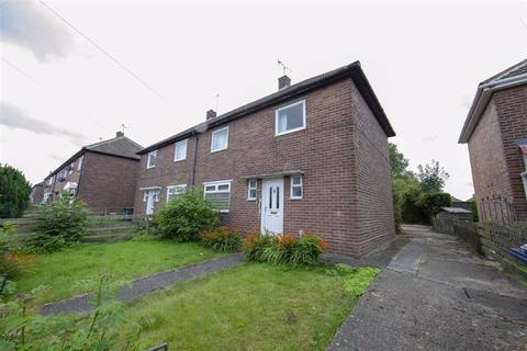2 bedroom semi-detached house for sale - Devon Road, Hebburn, Tyne & Wear, NE31