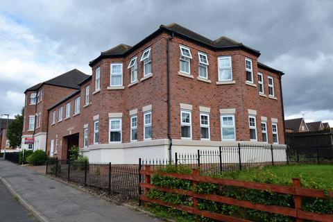 1 bedroom flat for sale - Norton Close, Kings Norton, Birmingham, B30