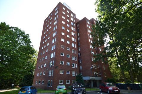 2 bedroom flat for sale - Wake Green Park, Moseley, Birmingham, B13