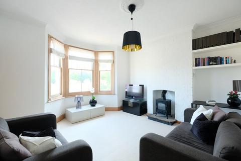 2 bedroom maisonette for sale - Trinity Road, Chelmsford, CM2