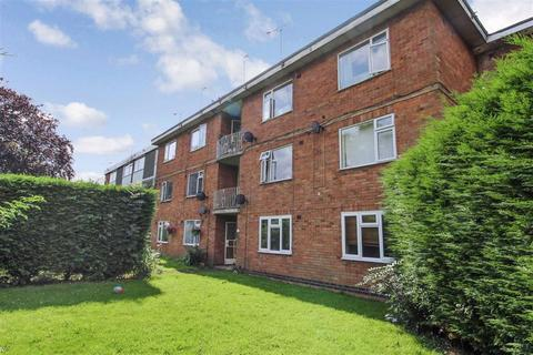 2 bedroom flat for sale - London Road, Coventry