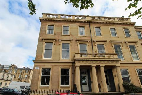 2 bedroom property for sale - 11 Woodside Terrace, Glasgow, G3 7UY